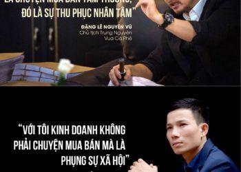 Nguyễn Anh Dũng - Sáng lập Sbooks