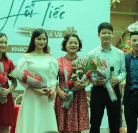 Sáng lập Sbooks - Nguyễn Anh Dũng